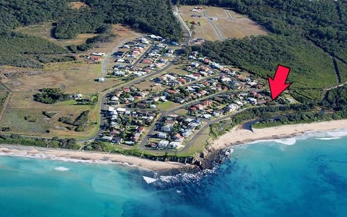 41 Marine Drive, Wallabi Point NSW 2430