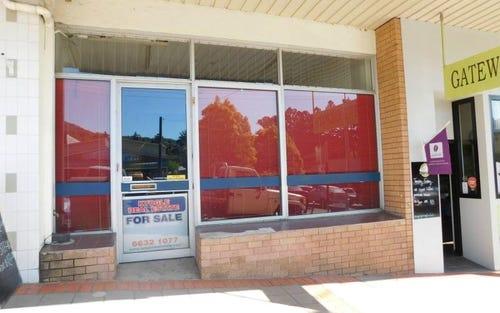 35 SUMMERLAND WAY, Kyogle NSW 2474