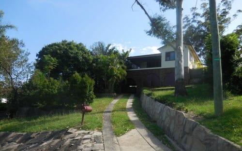 30 Irwin Street, Kyogle NSW 2474
