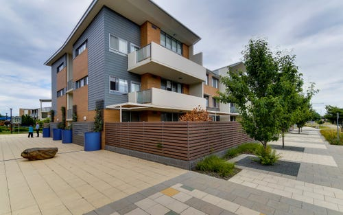129/116 Easty Street, Phillip ACT 2606