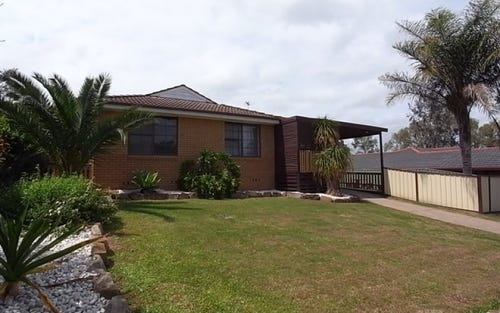 87 Shiraz St, Muswellbrook NSW 2333