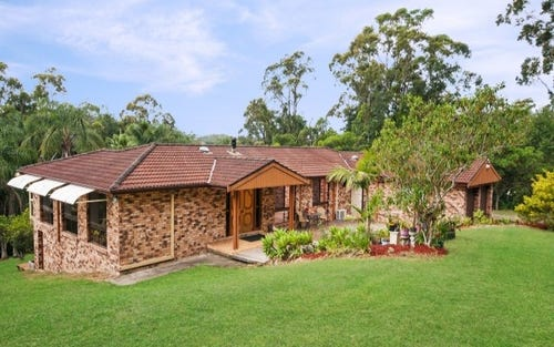 87 Picketts Valley Rd, Picketts Valley NSW 2251