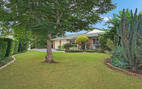 315 Darlington Drive, Banora Point NSW 2486