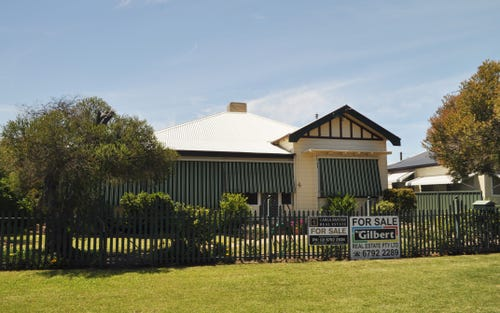 4 Nandewar Street, Narrabri NSW 2390