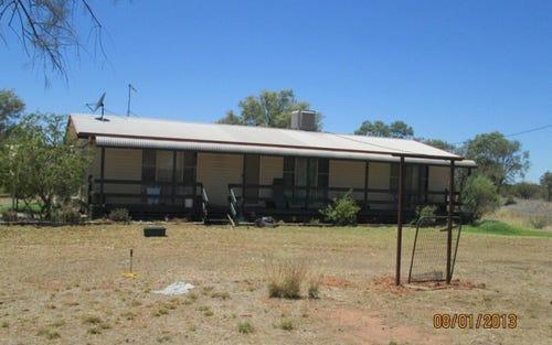 1a Cumborah Road, Walgett NSW 2832