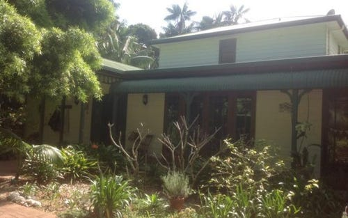 331 Anderson Road, Lord Howe Island NSW 2898
