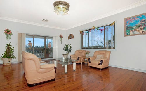 181 Humphries Rd, St Johns Park NSW 2176