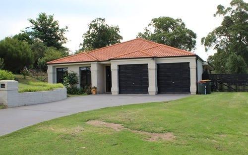 49 Lynjohn Drive, Bega NSW 2550