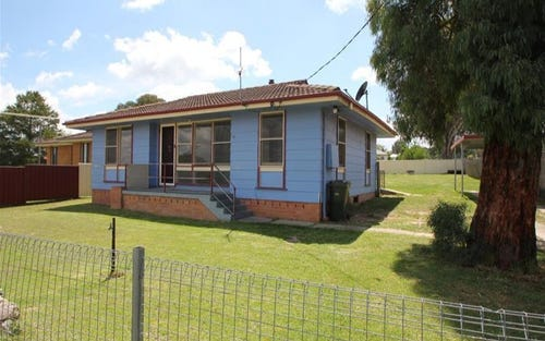 55 Logan Street, Bryans Gap NSW 2372