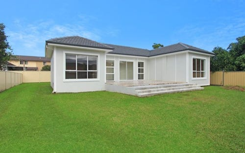 9 Unara Road, Dapto NSW 2530