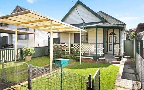 60 Yillowra Street, Auburn NSW 2144