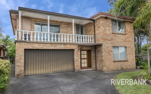 195 Fowler Road, Guildford NSW