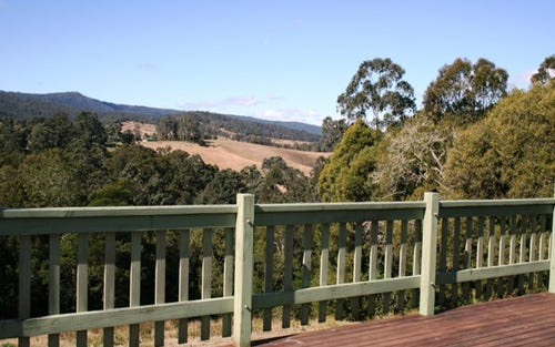Lot 3 Barrington Wilderness Estate, Bandon Grove NSW 2420
