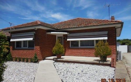 160 Stewart Street, Bathurst NSW