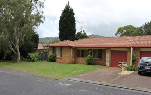 2/253 Henry Parry Drive, North Gosford NSW
