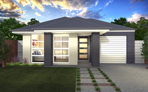 Lot 121 Parry Parade, Wyong NSW 2259
