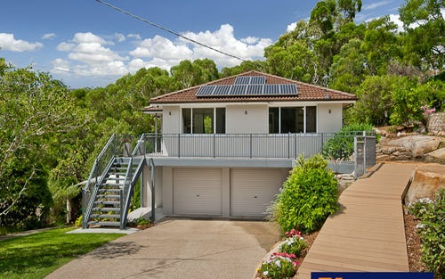 21 Raymond Place, Epping NSW 2121