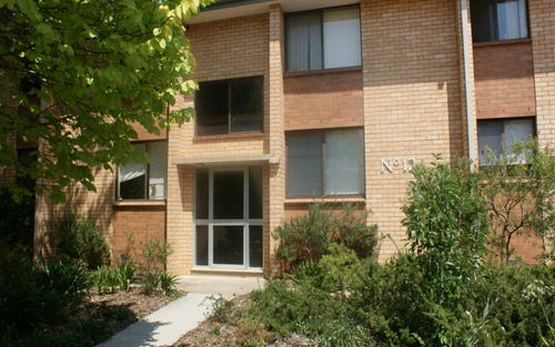 2/12 Walsh Place, Curtin ACT