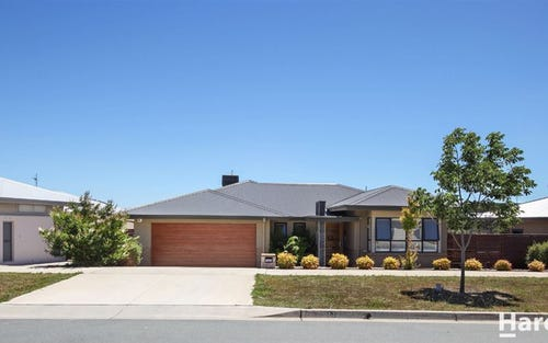 27 Durong Street, Casey ACT