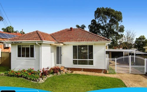 28 Laker Street, Blacktown NSW 2148