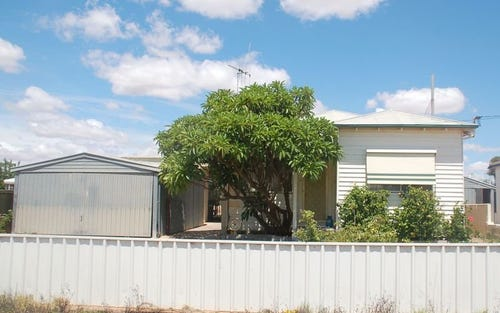 115 Gaffney Lane, Broken Hill NSW 2880