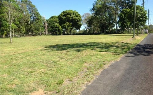 Lot 1, Mantons Lane, Lawrence NSW 2460