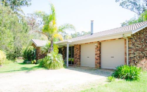 39 Blackwood Lane, Broadwater NSW 2549