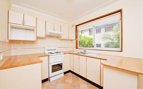 8/37 St Georges Crescent, Drummoyne NSW