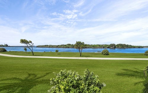 4/6-8 Endeavour Parade, Tweed Heads NSW