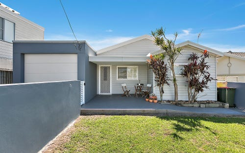 13 Boollwarroo Parade, Shellharbour NSW