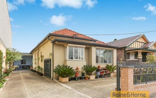 230 Burwood Road, Belmore NSW 2192