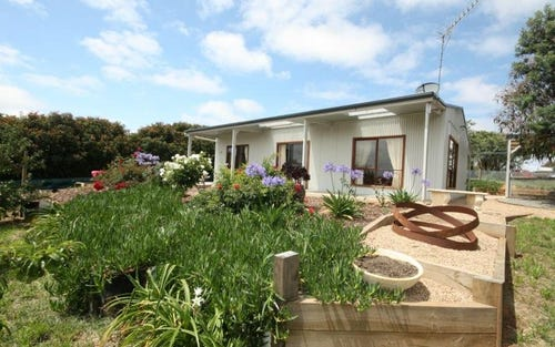 19 Sorrell Close, Bungendore NSW 2621