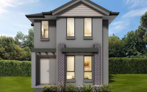 Lot 21 Half Moon Estate, Schofields NSW 2762