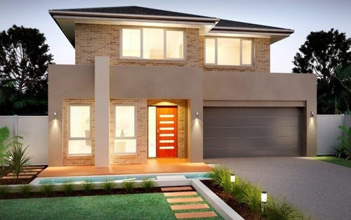 Lot 8102 Proposed Rd, Leppington NSW 2179