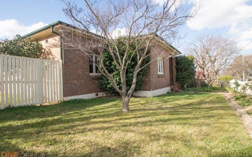 37 Casey Street, Bletchington NSW