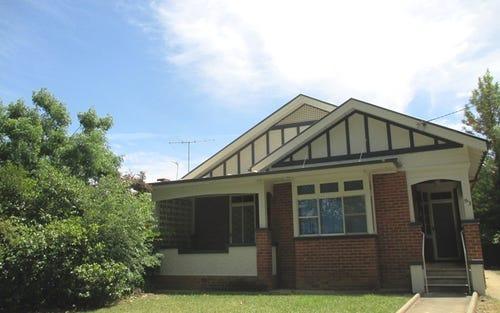93 Gurwood Street, Wagga Wagga NSW