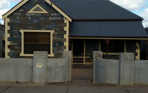 163 Wolfram Street, Broken Hill NSW