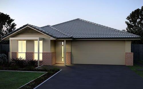 Lot 3113 Cohen Place, Goulburn NSW 2580