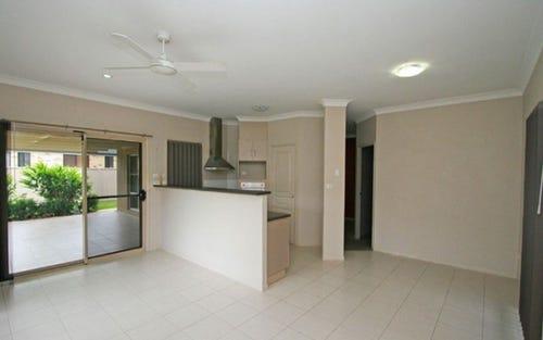 17 Scullin Street, Townsend NSW