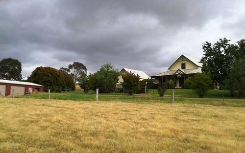 98 Tantawangalo Lane, Tantawangalo NSW 2550