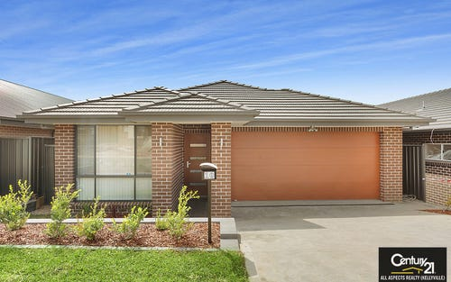 10 Andrew Street, Riverstone NSW 2765