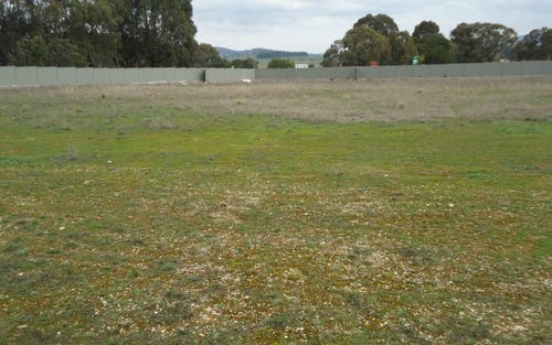 Lot 108 Manor Hills off Surry Street, Collector NSW 2581