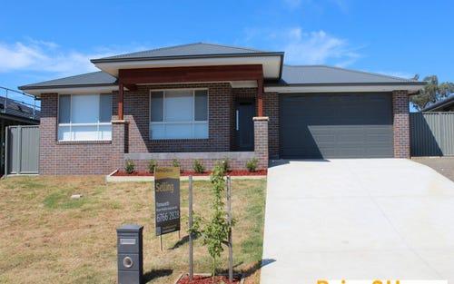 12 Ibis Street, Calala NSW 2340