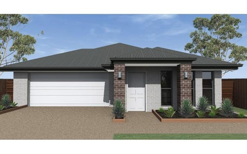 Lot 1258 Apsley Crescent, Dubbo NSW 2830