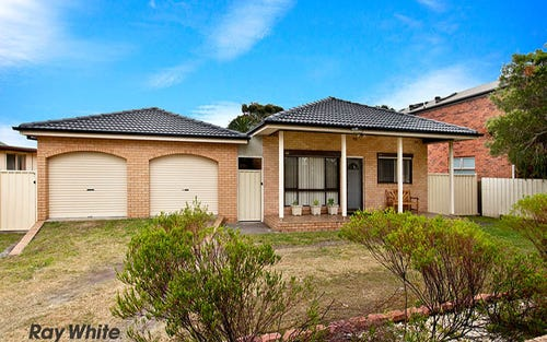 7 View Street, Lake Illawarra NSW 2528