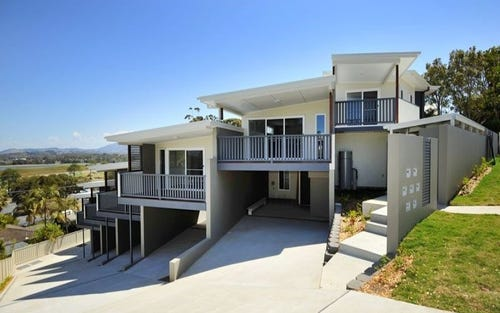 6/78 Victoria Street, Coffs Harbour NSW 2450