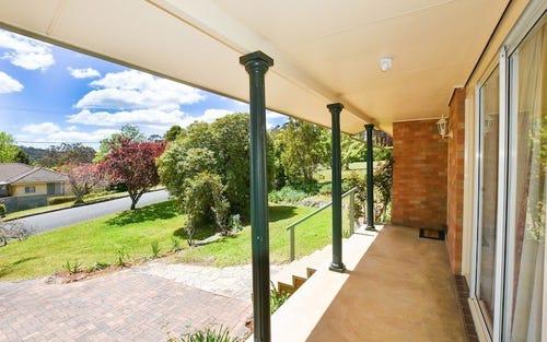 20 Tyndall Street, Mittagong NSW 2575
