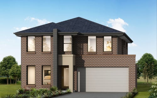 Lot 5617 Georges Fair Estate, Moorebank NSW 2170
