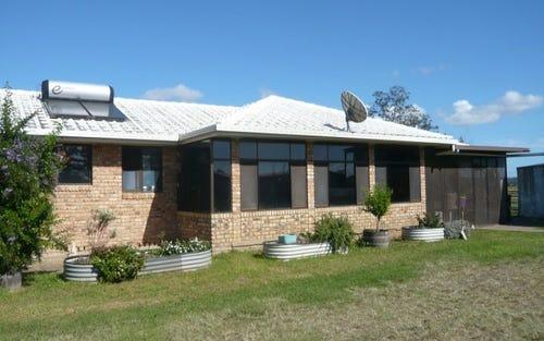 85 Elfords Road, Dobies Bight NSW 2470