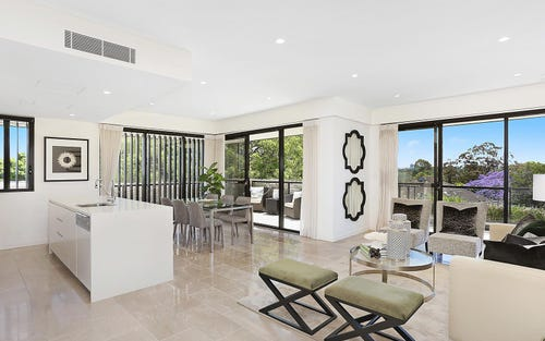 308/64 Gladesville Rd, Hunters Hill NSW 2110